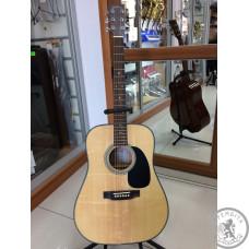 Гитара акустическая Sigma DM-1ST