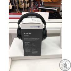 Навушники студійні Beyerdynamic DT 770 PRO/32 Om