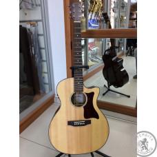 Гітара акустична з підключенням Sigma GRC-1STE