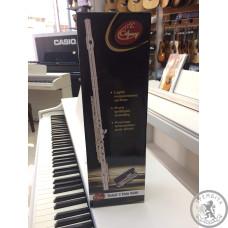 Odyssey OFL100 флейта, набір з кейсом