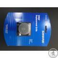 Решітка для мікрофону shure sm58