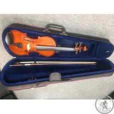 Скрипковий комплект 3/4 Prima 100