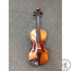 Скрипковий комплекс Prima 200 1/2