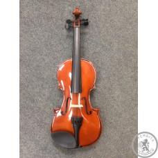 Скрипковий комплект 1/2 Prima 100
