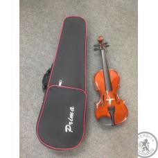Скрипковий комплект 1/4 Prima 100