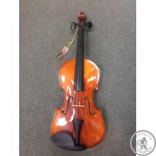 Скрипка KAPOK by PEARL RIVER MV182 4/4