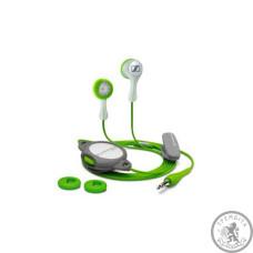 Навушники Sennheiser MX 70 VC