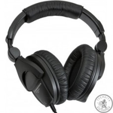 Навушники Sennheiser HD 280 PRO