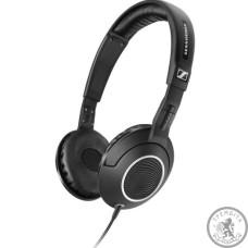 Навушники Sennheiser HD 231i