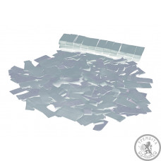 CHAUVET FRU - Funfetti Shot™ Refill UV