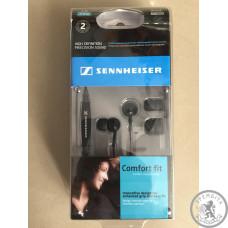 Навушники Sennheiser CX 299 B
