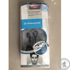 Навушники Sennheiser MXL 51
