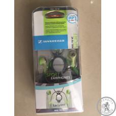 Навушники Sennheiser MXL 70 VC