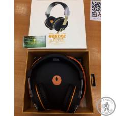 Навушники ORANGE O Edition Headphones