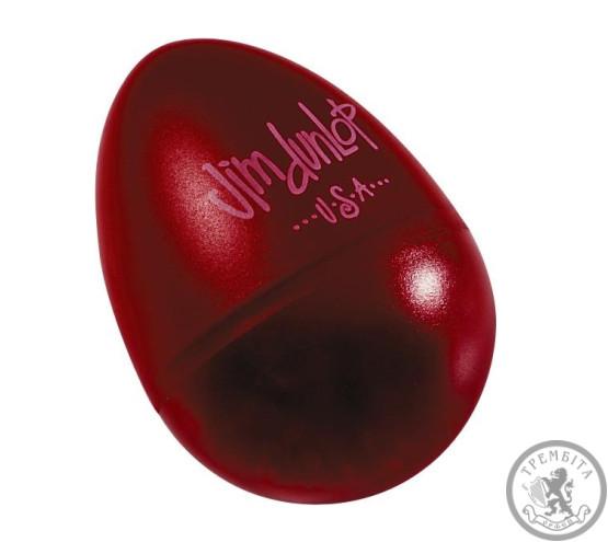 Маракаси в формі яйця DUNLOP 9102 Gel