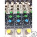 SOUNDCRAFT Signature 12 Мікшерний пульт