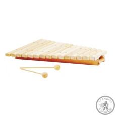 Ксилофон MAXTONE BLC15a