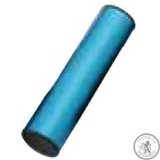 Шейкер Металевий MAXTONE MM258SB Blue