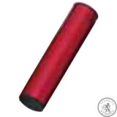 Шейкер металевий MAXTONE MM258SB червоний