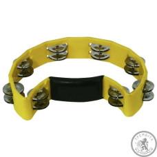 Тамбурин Yellow 841545