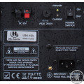 АС активна з VHF mic x 2  15+1 HL AUDIO USK15A BT/USB