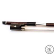 Смичок для скрипки 1/2 STENTOR 1261/XE Violin Bow Student Series 1/2