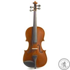 Скрипка 4/4 STENTOR 1550/A Conservatoire 4/4