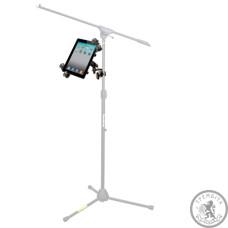 Тримач для планшета iPad Soundking SKSIP105-1