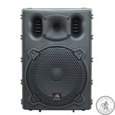 Пасивна акустична система 10+1 HL AUDIO B10  125W