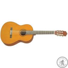 Классическая гитара 3/4 YAMAHA CS40