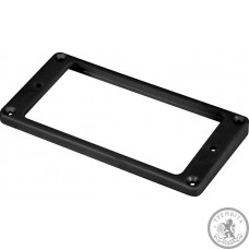 Рамка пластикова для хамбакера (Neck) DiMarzio DM1300 Black
