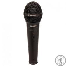 Мiкрофон вокальний  SUPERLUX ECO1A
