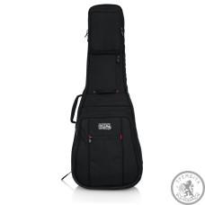 Чохол для класичної гітари  GATOR G-PG CLASSIC