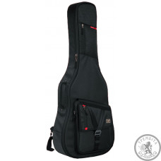 Чохол для акустичної гітари GATOR GPX-ACOUSTIC