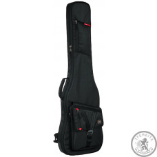Чохол для бас-гітари GATOR GPX-BASS