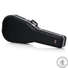 Кейс для акустичної гітари GATOR GС-DREAD-12-4PK