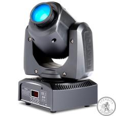 Голова LED 15W  MARQ Gesture Spot 100
