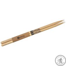 Барабанні палочки PRO-MARK LA Special Printed LA5AN