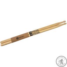 Барабанні палочки PRO-MARK LA Special Printed LA5AW