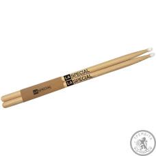Барабанні палочки PRO-MARK LA Special Printed LA5BN
