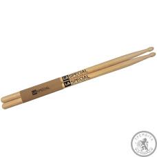 Барабанні палочки PRO-MARK LA Special Printed LA5BW