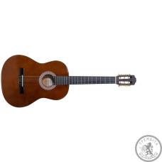 Класична гітара LUCIDA LCG5207 1/2