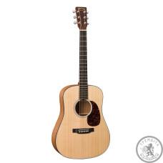гітара акустична міні 15/16 MARTIN Dreadnought Junior А