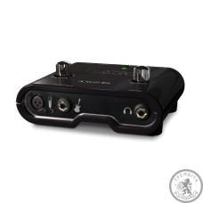 Інтерфейс для електро/бас-гітари і мікрофону LINE6 USB 2.0 UX1 POD STUDIO