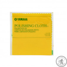 YAMAHA Polish Cloth S