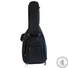 Чохол для класичної гітари RockBag 20448 Black