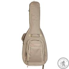Чохол для класичної гітари RockBag 20448K Khaki
