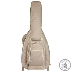 Чехол для акустической гитары RockBag 20449K Khaki