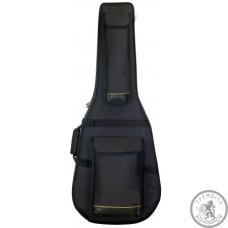 Кейс для акустичної гітари SOFT-LIGHT RockCase 20809 DELUXE LINE