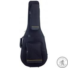 Кейс для акустичної гітари SOFT-LIGHT RockCase 20909 PREMIUM LINE